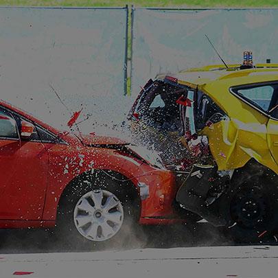 infortunistica-incidenti-stradali