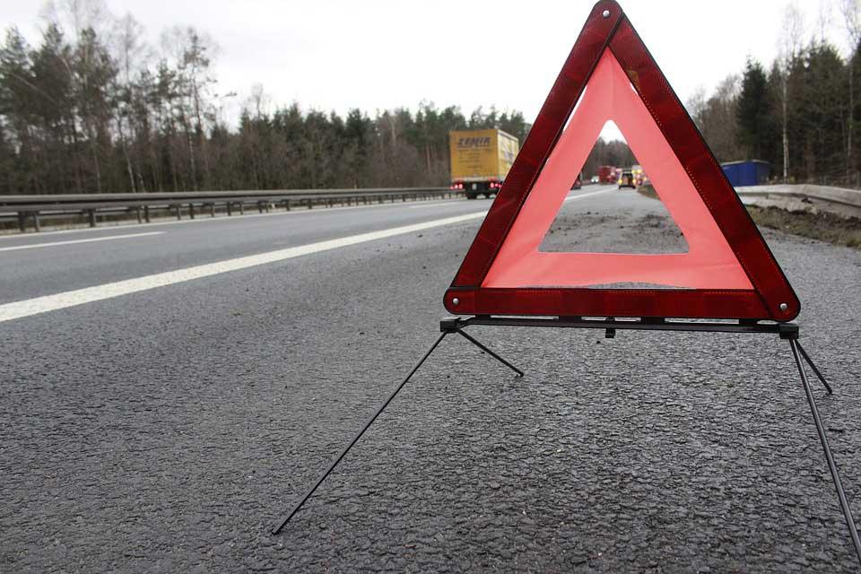 triangolo-incidenti